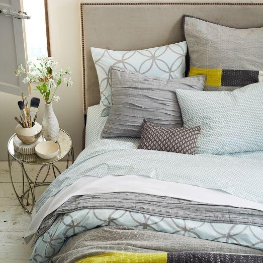 8 cách dọn dẹp nhà cửa và phòng ngủ hiệu quả