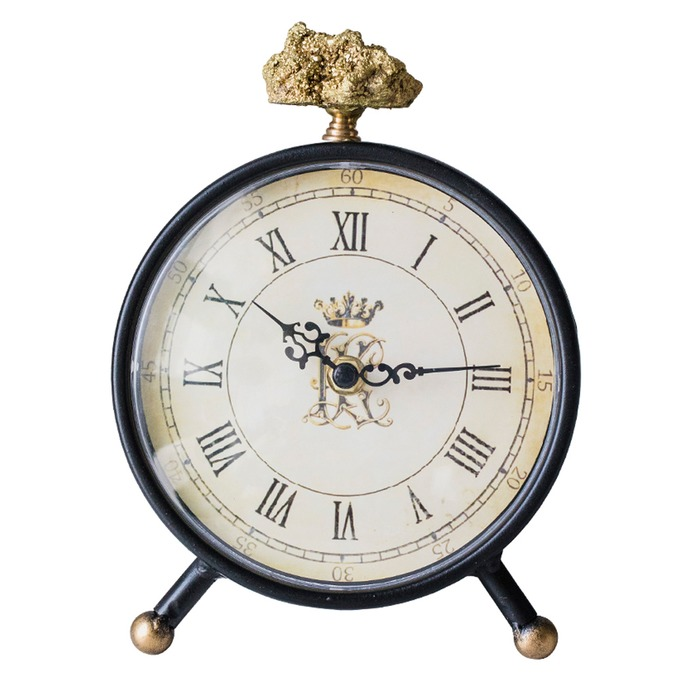 Đồng hồ CON CHIM