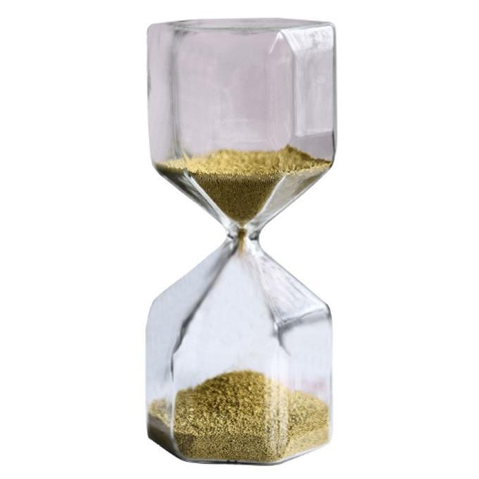 Đồng hồ cát LUMIA