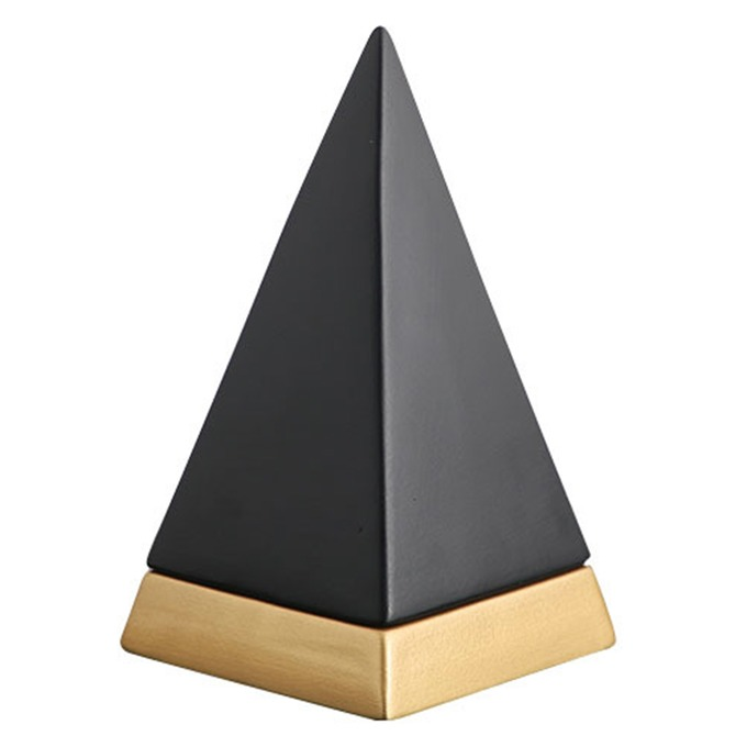 Tượng kim tự tháp PHOEBE