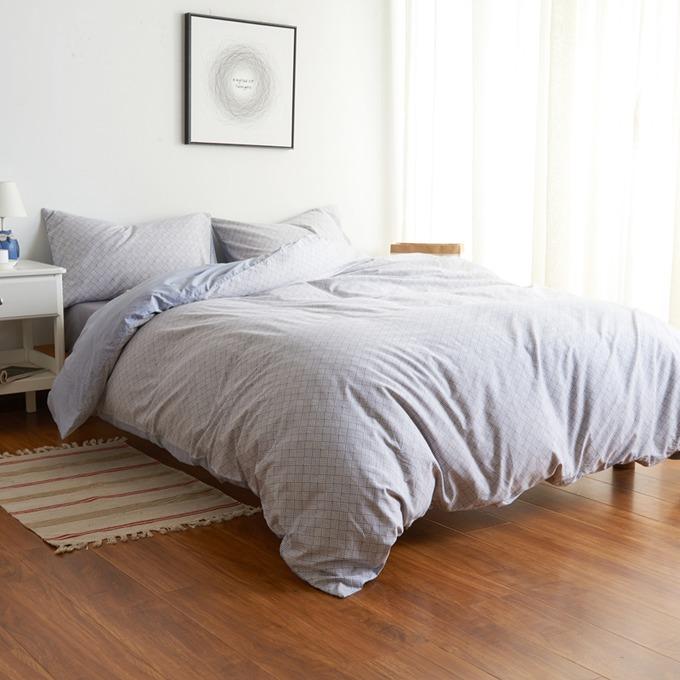 BỘ chăn ga, bộ ga gối, bộ chăn ga hiện đại, ga trải giường