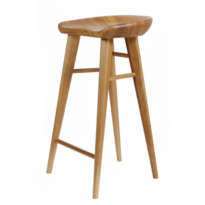Mẫu ghế bar, ghế đẩu dùng cho quán cafe, quán bar, nhà hàng