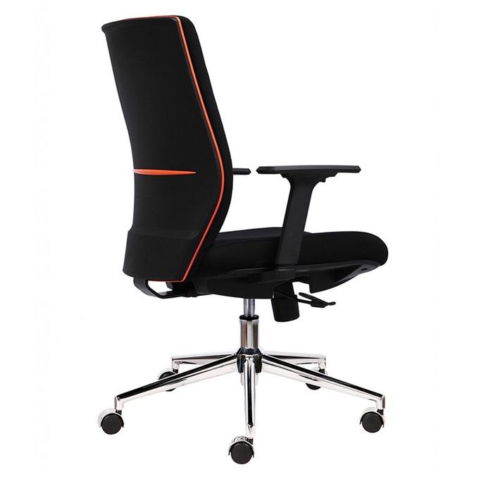 Ghế văn phòng DL-01