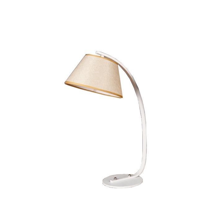 ĐÈN BÀN VICTORY SLIM, đèn bàn
