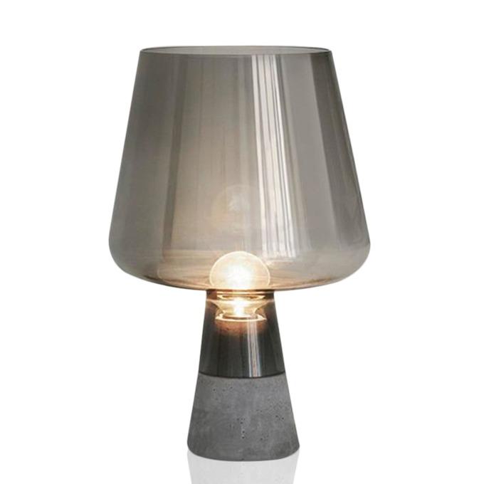 đèn bàn Beam