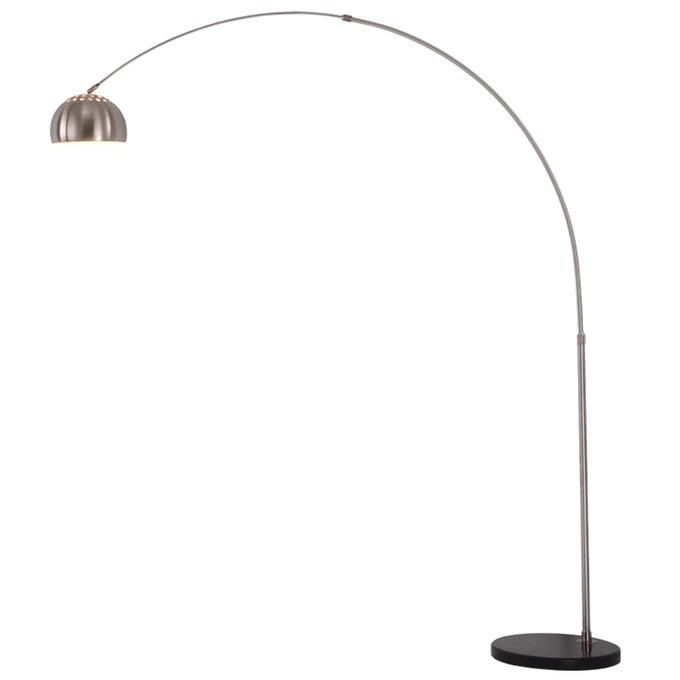 Đèn trang trí, đèn đứng, đèn trang trí phòng khách