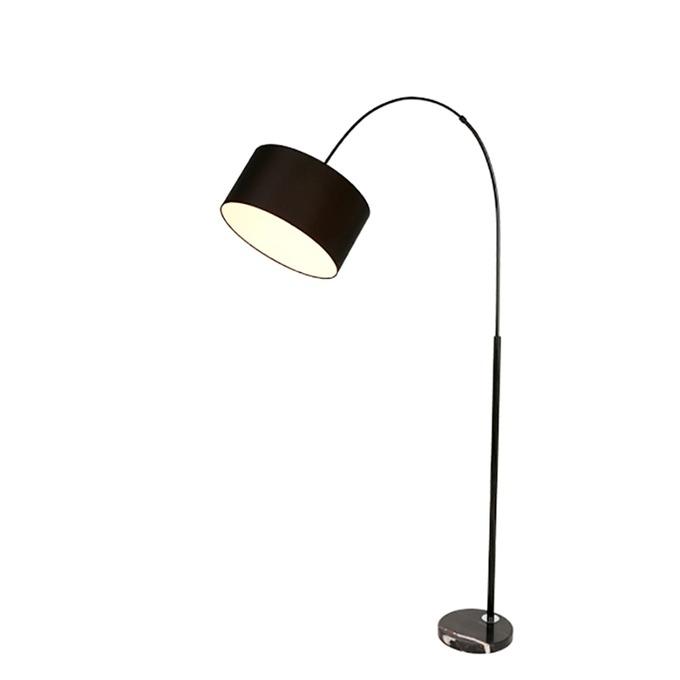 đèn trang trí, đèn cây