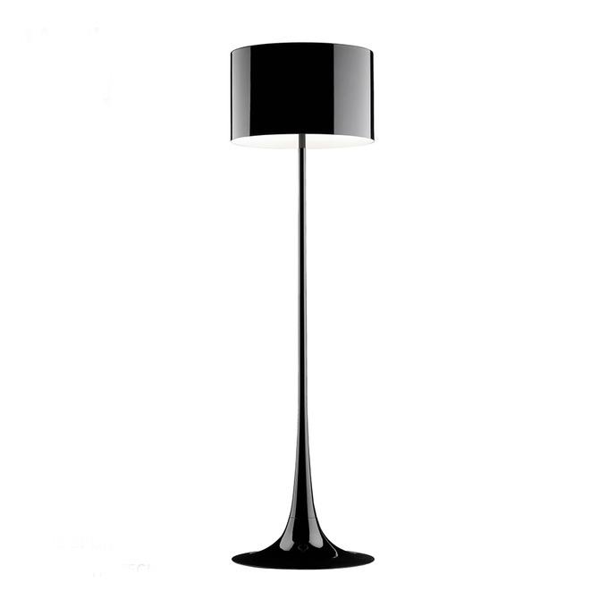Đèn sàn, đèn đứng cho phòng khách
