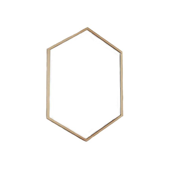 guong hexa