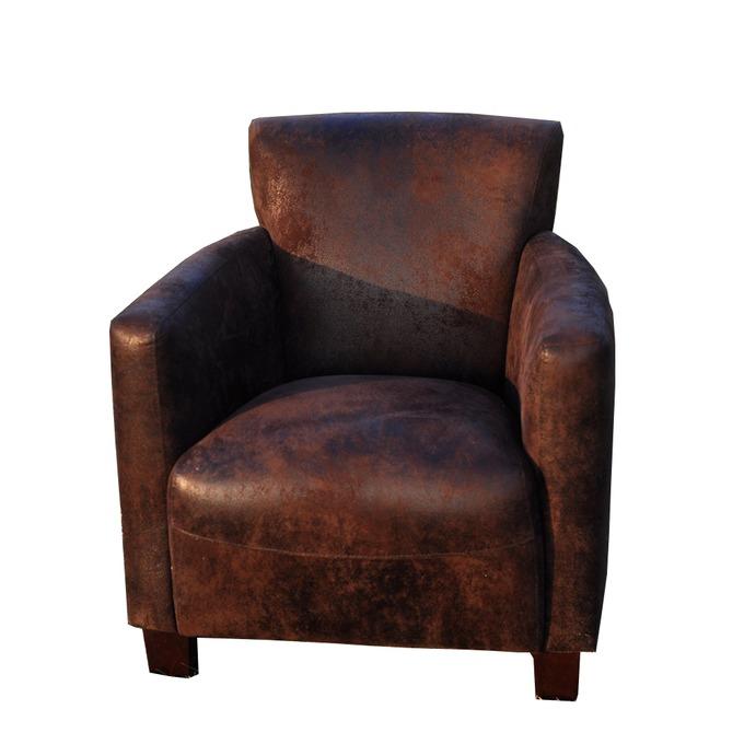 ghế sofa đơn, ghế sofa