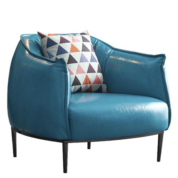 Ghế sofa đơn CHILTON
