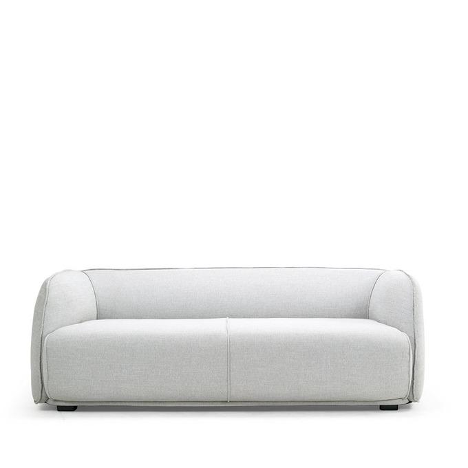 sofa-erwin