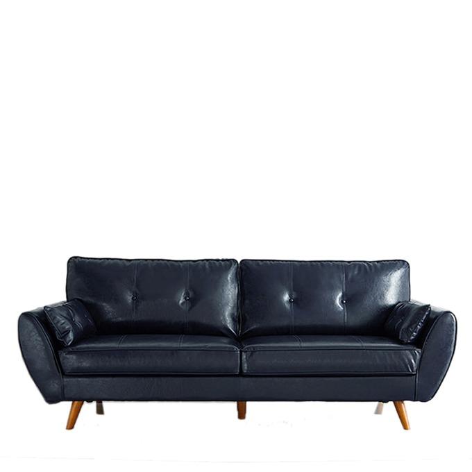 Sofa da AMICO