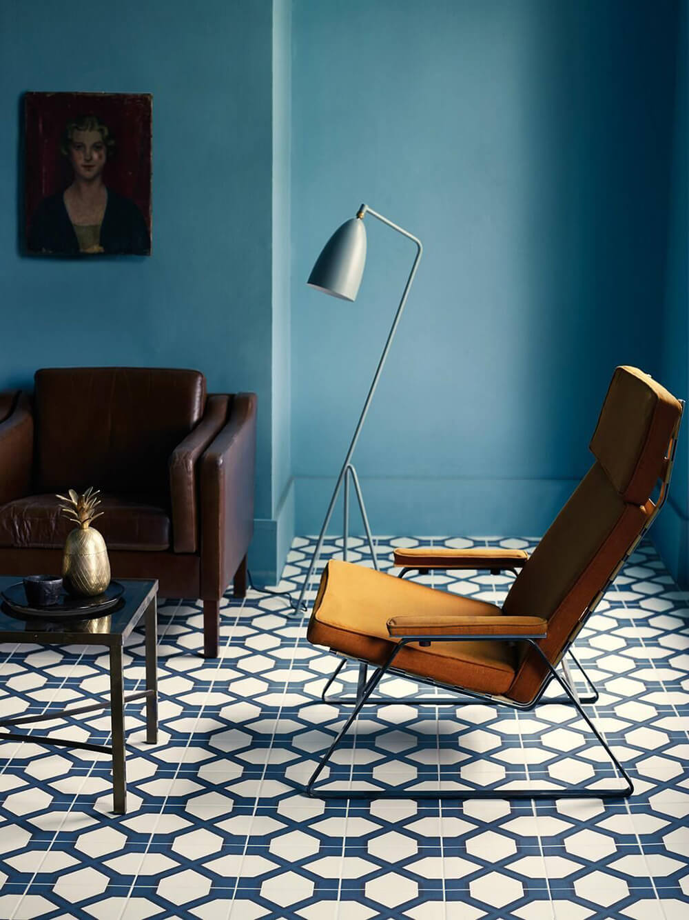 cement-tiles_roundup_kitchen_design-trends_encaustic_living-room